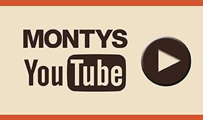 Montys on youtube