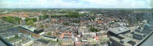 130608_Uitzicht_Achmeatoren_Leeuwarden_NL_1