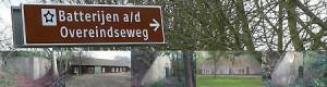 Fortterrein in Nieuwegein te koop