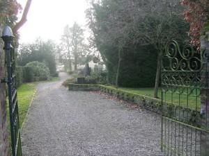 Begraafplaats-Dinxperlo-300x225