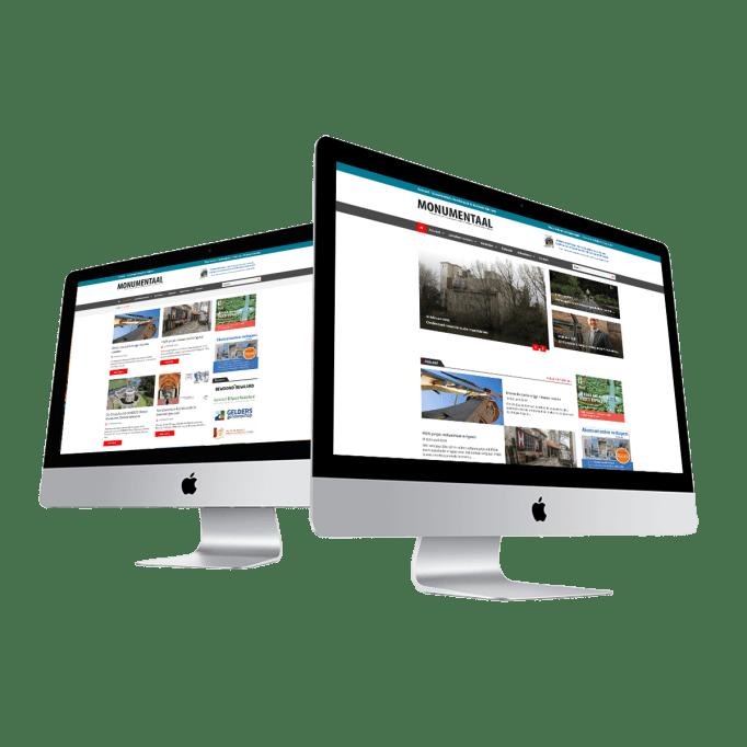 Tarieven Online 2021