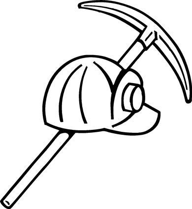 CEREMONIAL UTILITY HARD HAT - Auto Electrical Wiring Diagram on mitsubishi galant radio diagram, 2005 mazda 6 radio diagram, radio schematic diagrams, circuit diagram, radio harness diagram, nissan 300zx diagram, radio block diagram, radio transmission diagram,