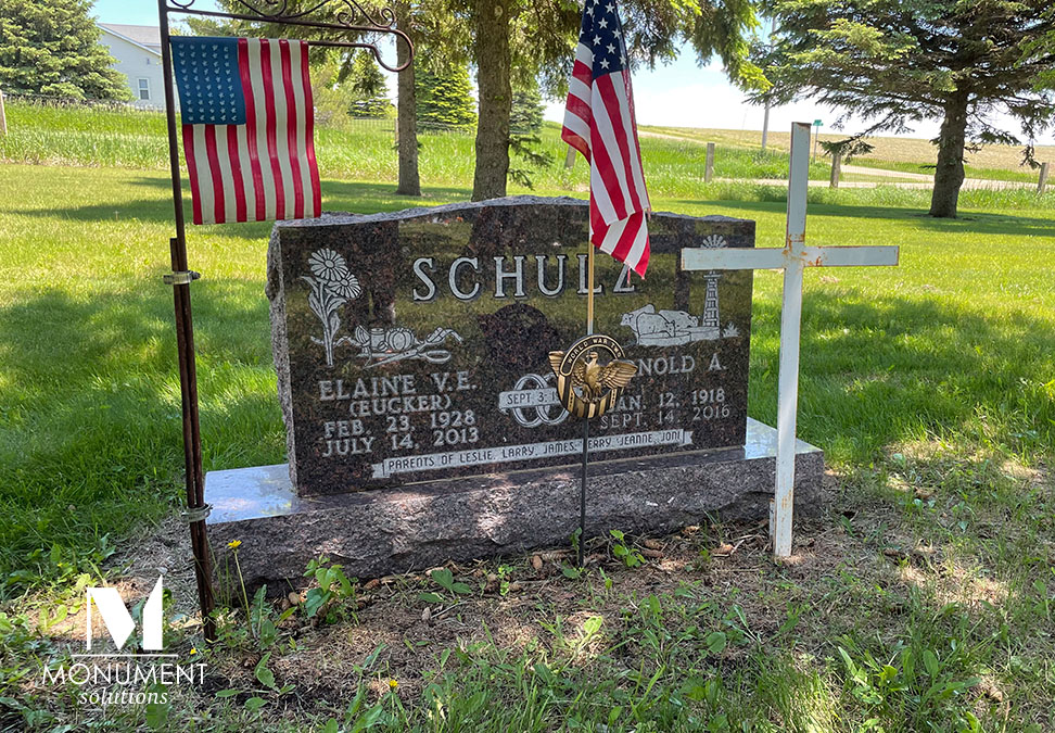 interesting facts about american graveyards