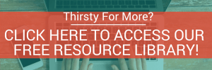 Free Resource Library All About Design – New Resource Guide! All About Design – New Resource Guide! Blog Image Thirsty for More