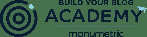 Build-Your-Blog-Academy-Logonew