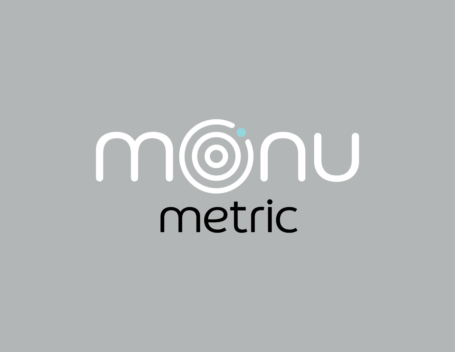 Monumetric-Artboards_MONU-STACKED-Silver (1)