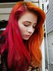splithair oserez-vous la coloration