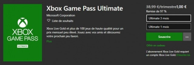 game-pass