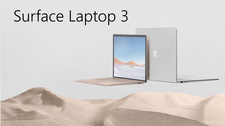 Superficie-laptop-3