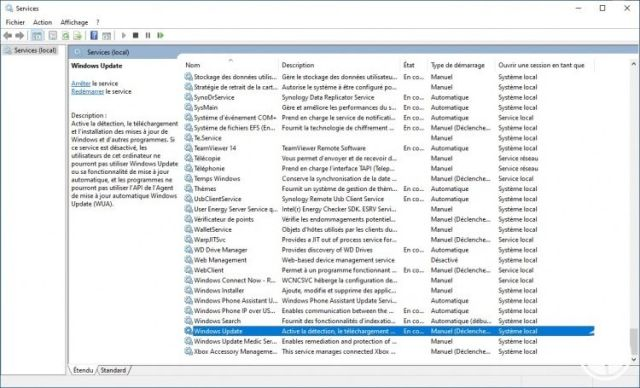 tuto-windows-update-4
