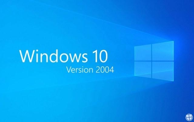 windows-10-2004-nmhtpc