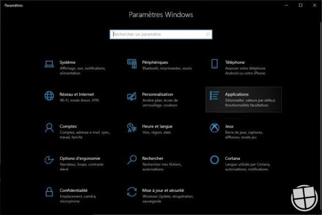 paramA-tres-applications-windows-10