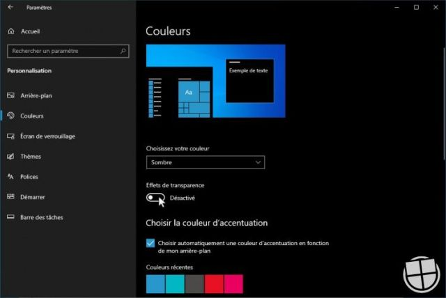 windows-10-effets-transparence