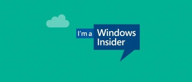 3fdc9-windows-insider