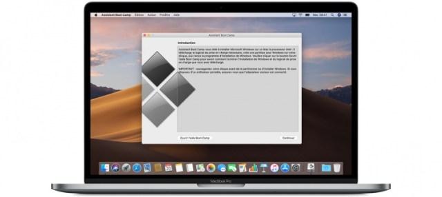 macos-mojave-macbook-pro-bootcamp-hero