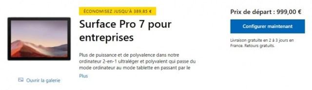 surface-pro-7-offre