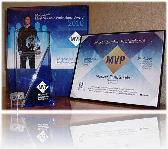 Monzer_Osama_MVP2010 Package