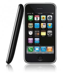iPhone: Südkoreas Behörden geben Startschuss