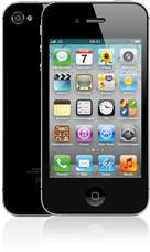 iPhone 4 und iPhone4S