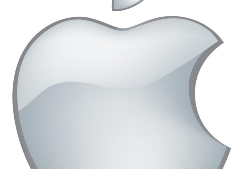 Startet Apple mit dem neuen iPad mit LTE?