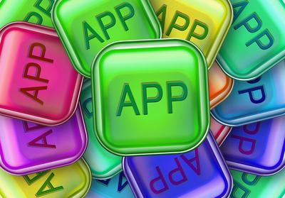 Schwingungssensoren knacken Smartphone Sperr-Codes