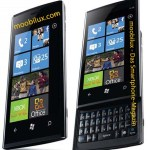 Keine Smartphones mehr von Dell (Foto: Dell)