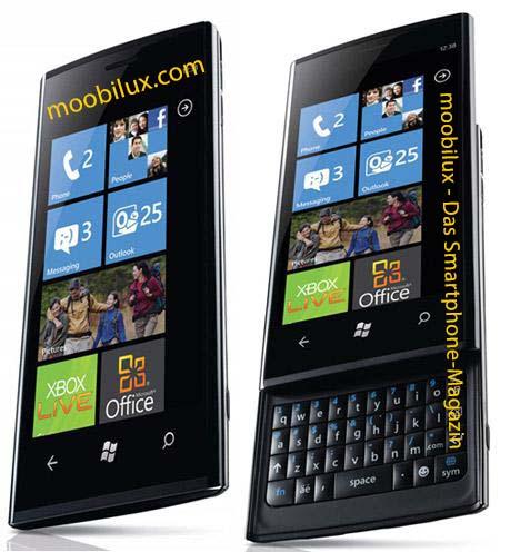 Aus für Dells Smartphones