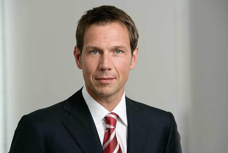 Deutsche Telekom Chef René Obermann wirft überraschend das Handtuch