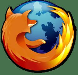 Erstes Firefox-OS-Smartphone noch dieses Jahr?