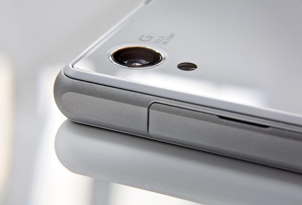 Kommt bald das erste Windows-Phone von Sony?