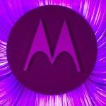 Motorola @MWC14 (Foto: moobilux.com)
