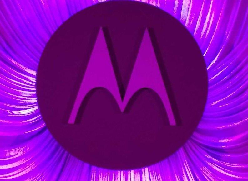 MWC14: Der Erfolg des Moto G