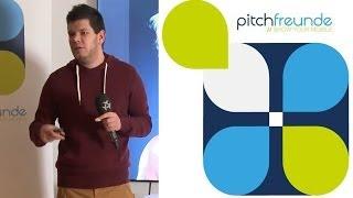 [Video] pitchfreunde Vol. 3 – Artist Radar