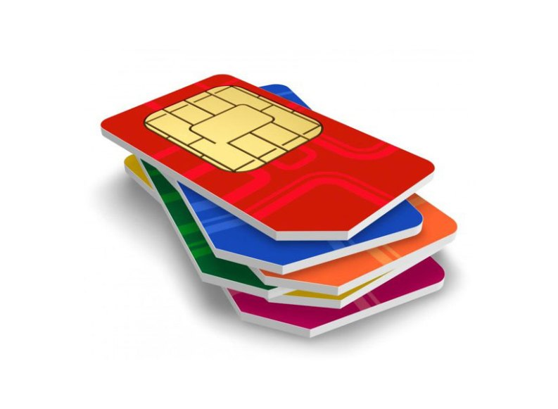 Mobilfunktarife: Wer die Wahl hat, hat die Qual – Teil 3/3
