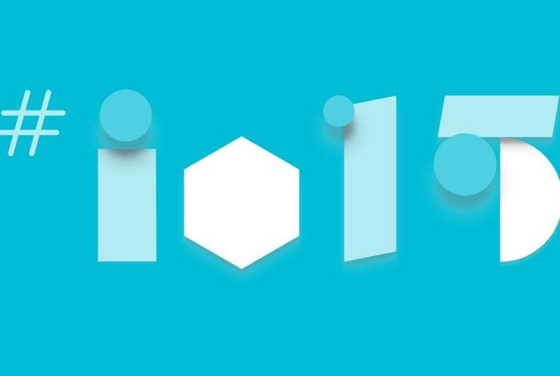 10 mögliche Google I/O 2015 Neuigkeiten