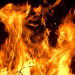 Den mobilen Begleiter via Feuer aufladen. (Quelle: wikipedia.org)