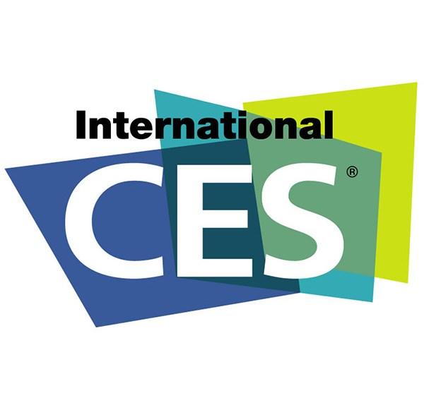 CES17:  Was zur CES 2017 zu erwarten ist
