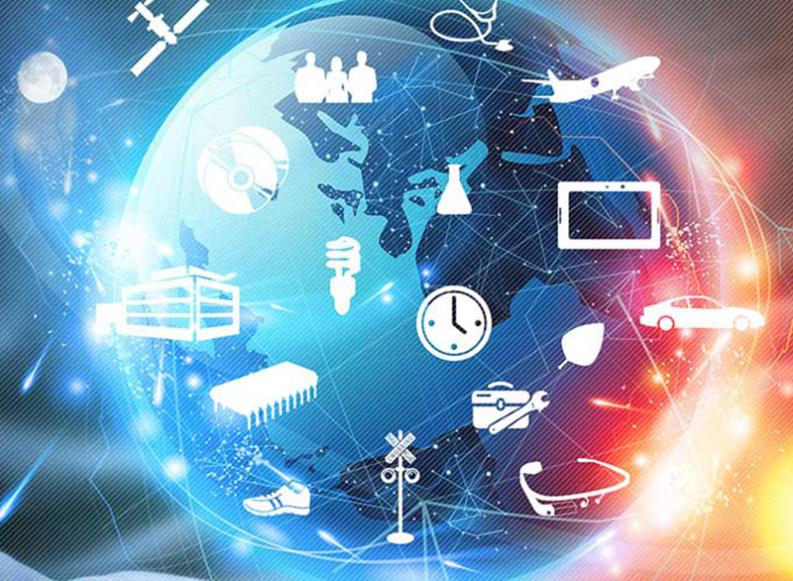MWC16: IoT Interoperabilität erstmals konkret vorgestellt