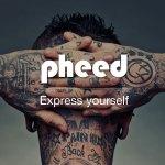Pheed schließt am 11. April seine Pforten. (Foto: Pheed)