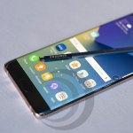 Galaxy Note 7: Kurs bricht massiv ein, größter Tagesverlust seit 2012. (Foto: moobilux.com)