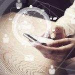 Android-Botnetze als Gefahr für Notfrufsysteme. (Foto: ©iStockphoto.com/Pinkypills)