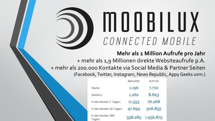 Bild Mediadaten 2017