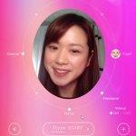 Videokonferenzen sollen mit Tele Beauty für Heimarbeiterinnen attraktiver werden. (Foto: Shiseido/YouTube)