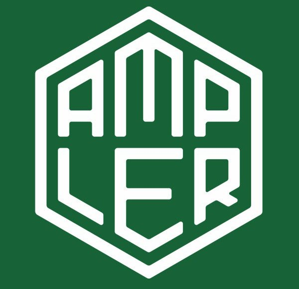 Web Summit: Amplers Bikes smartes E-Bikes aus Estland