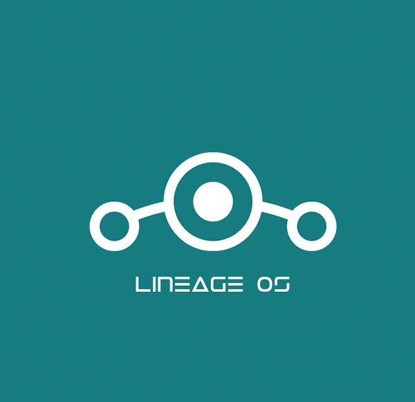 Alternatives Android Lineage-OS für weitere Modelle verfügbar