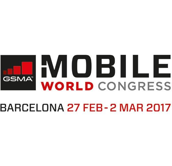 Was uns zum Mobile World Congress 2017 erwartet