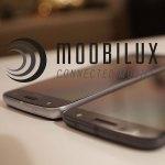 Mehr Batterie oder mehr Leistung? Beim Moto Z kommt jeder seins. (Foto: moobilux.com)