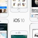 App-Entwickler können mit iOS 10.3 zukünftig auf Kundenbewertungen eingehen. (Foto: Apple)