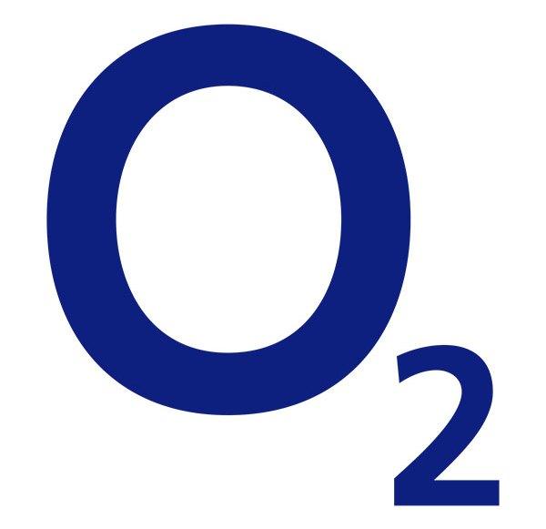 O2 UK ändert Mädchennamen von Kundin in Idiot