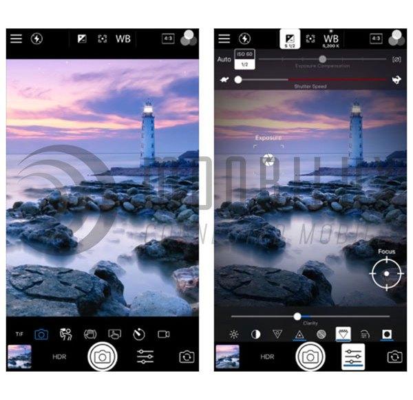 ACDSee Pro für iOS gratis